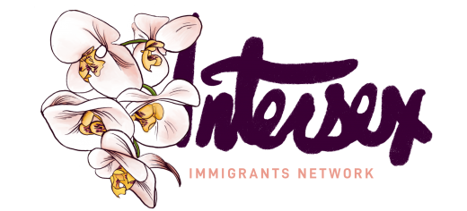 Intersex Immigrants Network